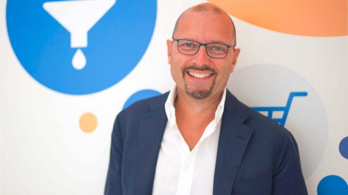 Mauro Arte 3rdplace data intelligence