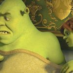Cinema, Dreamworks e NetApp alleati sui big data