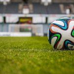 Calcio e Big data, parte da Pisa la sfida per l'analisi dei match