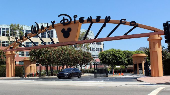 Cinema, Cisco e Disney alleati sui big data per l'entertainment