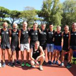 Big Data analytics e IoT per vincere la Maratona di New York: il sogno del Team Integris