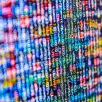 Big Data sempre più importanti nel mondo delle assicurazioni
