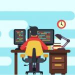 Python, un corso spiega come funziona
