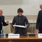 FPA presenta al Governo il Libro Bianco sull'innovazione nella PA