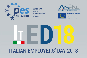 employers day 2018