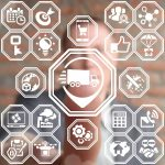 Soluzioni data driven per la supply chain 4.0