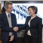 Da Microsoft Ambizione Italia e CRUI laboratori formartivi per Big Data e AI