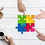 Il knowledge worker: chi è, cosa fa e quali strumenti utilizza il lavoratore dell'era data-driven
