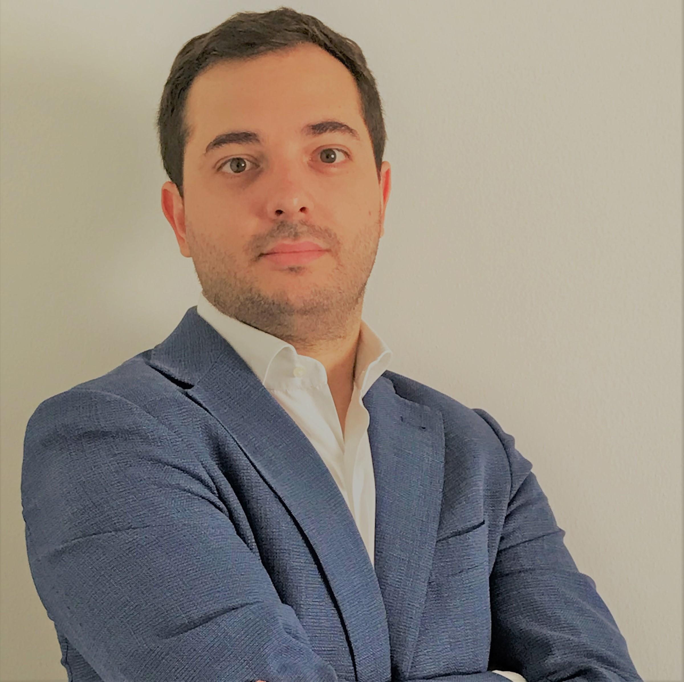 BI Network - Davide Massari
