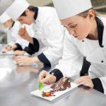 Con Oracle Hospitality Big Data e Cloud per la customer experience nei ristoranti