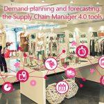 Demand Planning: analytics e machine learning per un processo sempre più legato al business