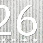 Record di brevetti per IBM: la gestione dei dati centrale per cloud e AI