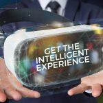Dal CRM al Customer Engagement, dai dati alle piattaforme per meglio conoscere il proprio cliente