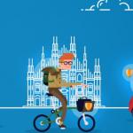 MyMobility: Istant Insurance e Big data per una nuova mobilità