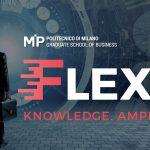 Dal MIP arriva Flexa: l'intelligenza artificiale al servizio della formazione