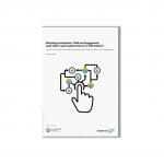 CRM e Marketing automation: ecco come le PMI possono vincere le nuove sfide
