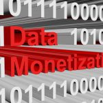 La Data Monetization As a Service di Olivetti TIM weXplore