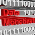 La Data Monetization As a Service di Olivetti TIM weXplore
