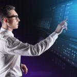 Data Science e NLP al centro della NATO Defence Innovation Challenge