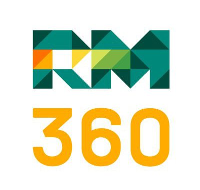 risk management 360