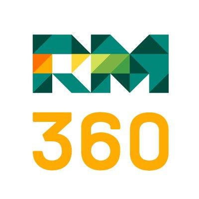 risk management 360