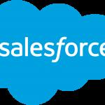 """Cloud, CRM, SaaS e attenzione costante all'innovazione e al """"sociale"""", ecco lo stile Salesforce"""