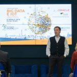 Open Data e dati aumentati: il futuro dei Big Data in scena al Net Service Digital Hub di Bologna