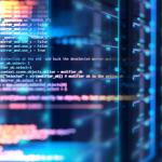 Oracle potenzia la Customer Intelligence con Accenture e Capgemini