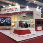 Intracom Telecom apre una sede per il mercato italiano