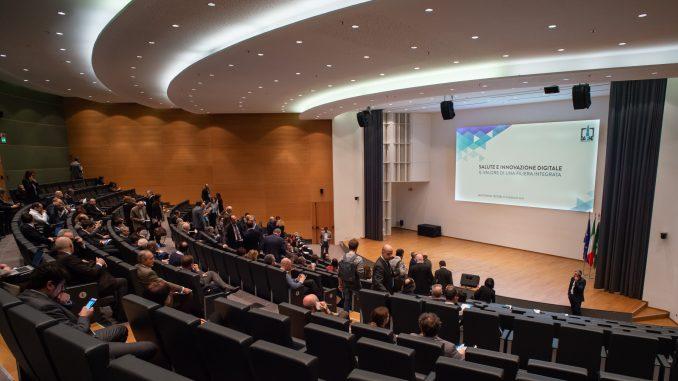 Consorzio DAFNE Open Innovation
