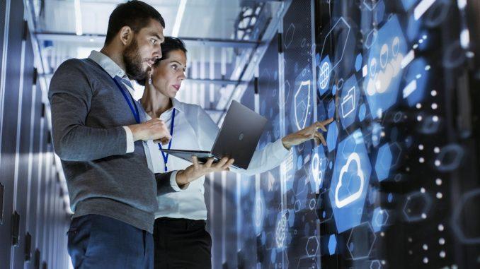 vulnerabilità ERP SAP