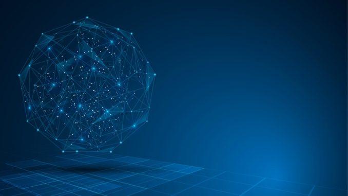 Dataliteracy: cos'è e a cosa serve l'alfabetizzazione dei dati