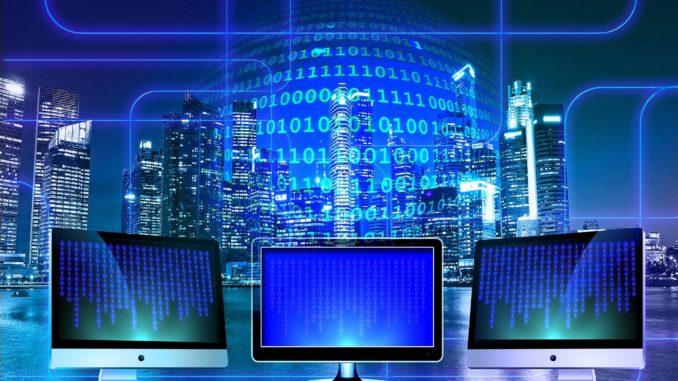 data analytics reti tlc
