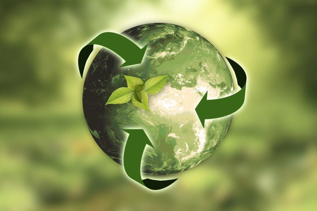 data center sostenibilità