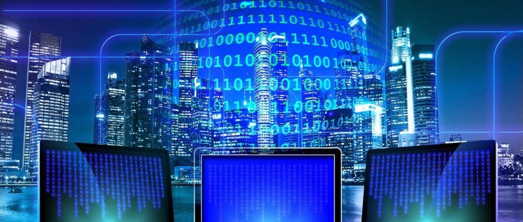 advanced analytics - ETL